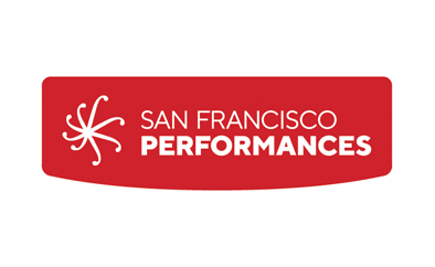 Logo_SFPerformances