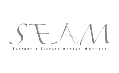 Logo_Seam
