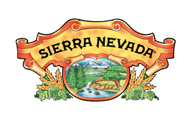 Logo_Sierra