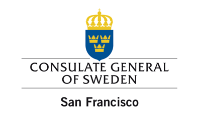 Consulate General of Sweden in San Francisco