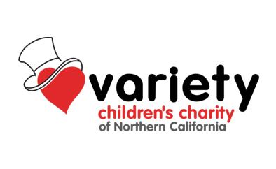 Logo_Variety