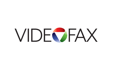 Logo_VideoFax