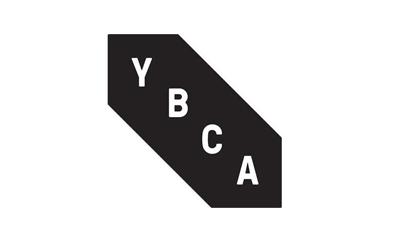 Logo_YBCA