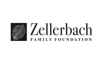 Logo_Zeller