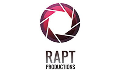 Logo_rapt