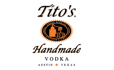 Logo_titos