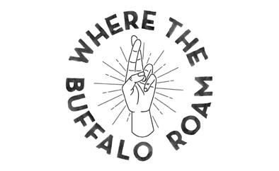 Logo_wtbr