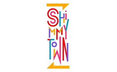 logo_shimmytown