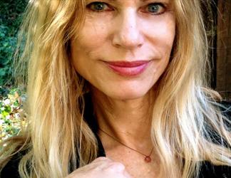 Sarah Elgart, 2017 Filmmaker Forum presented by San Francisco Dance Film Festival