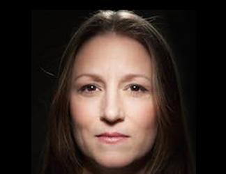 Wendy Seyb, 2017 Filmmaker Forum presented by San Francisco Dance Film Festival