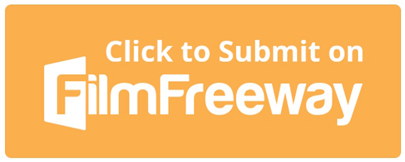 Submission link to FilmFreeway