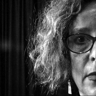 San Francisco Dance Film Festival, 2016 Co-Laboratory, Deborah Slater