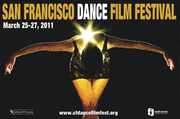 SFDFF 2011 Festival