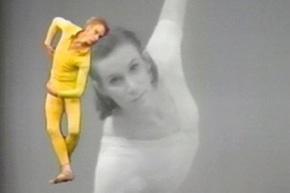 Historic Dance Films Film Still