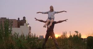 NY Export: Opus Jazz Film Still