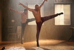 The Rain Film Still