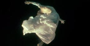 Study For An Underwater Film Film Still
