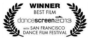 SFDFF_ds2013BestFilm