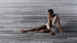 Narcissus 2014 San Francisco Dance Film Festival