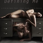 San Francisco Dance Film Festival The Art of Defining Me