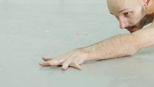 SFDFF, Portrait of Marc Brew, Director: Lewis Landini, Jamiel Laurence