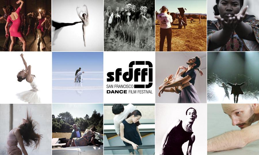 SFDFF_support4