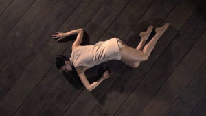 San Francisco Dance Film Festival Films 2016