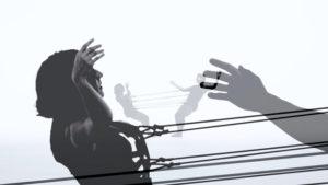 San Francisco Dance Film Festival Films 2016, Connectivity