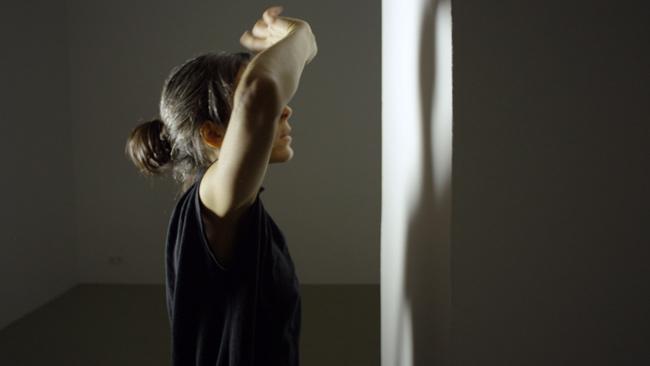 San Francisco Dance Film Festival Films 2017, The Body as Archive