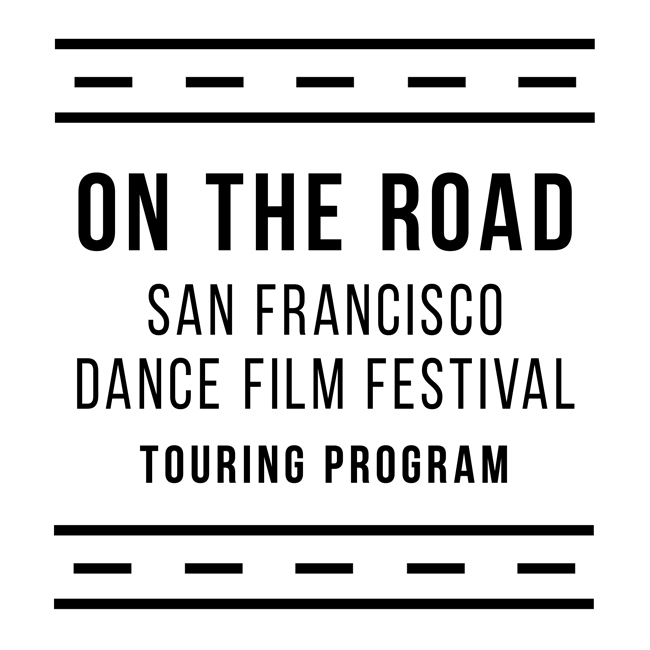 SFDFF On the Road