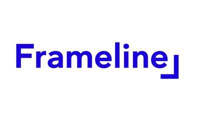 Frameline Logo