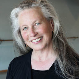 2018 Award Jury Members Joan Lazarus