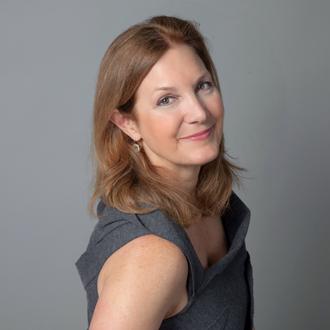 San Francisco Dance Film Festival, 2018 Filmmaker Forum, Brooke Wentz