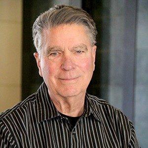 Bill Yahraus