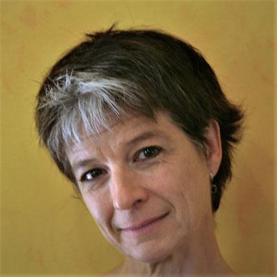 Sonya Delwaide, Bay Area Memories, Merce Cunningham