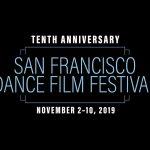 2019 Festival Dates