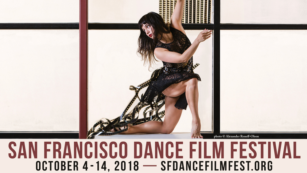 SFDFF Archive 2018 Festival Home