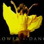 Flower + Dance