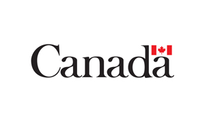 Consulate General of Canada, SFDFF 2019