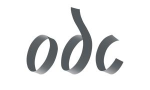 ODC Logo, SFDFF 2019