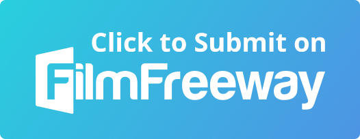 FilmFreeway Submit Button