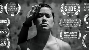 View 2018 Co-Lab Films