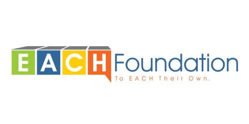 EACH Foundation Logo
