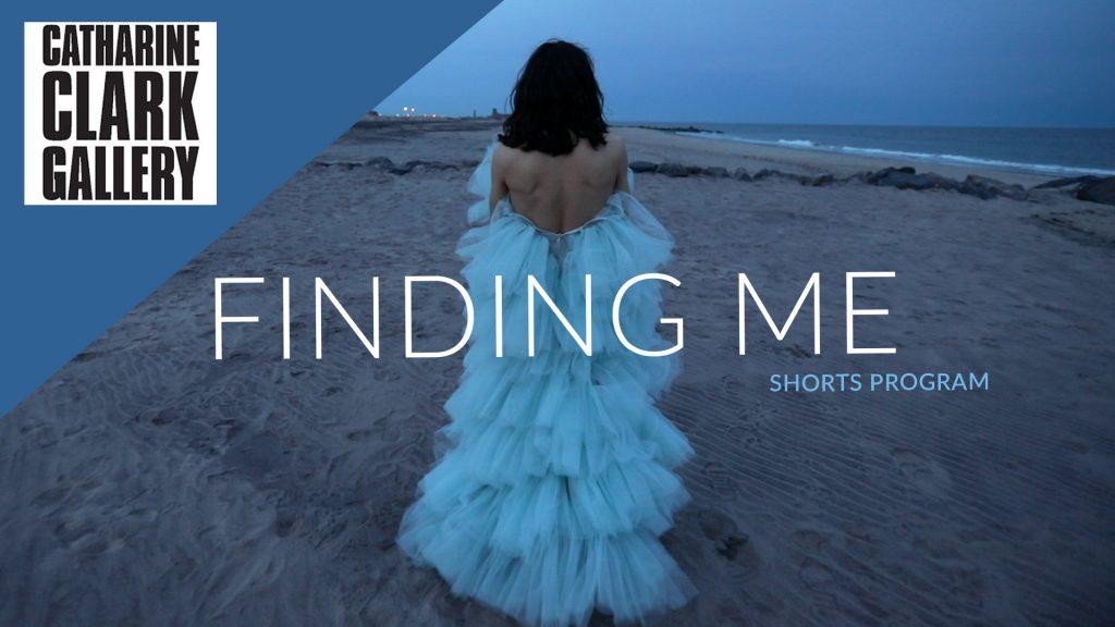 Finding Me Shorts Program