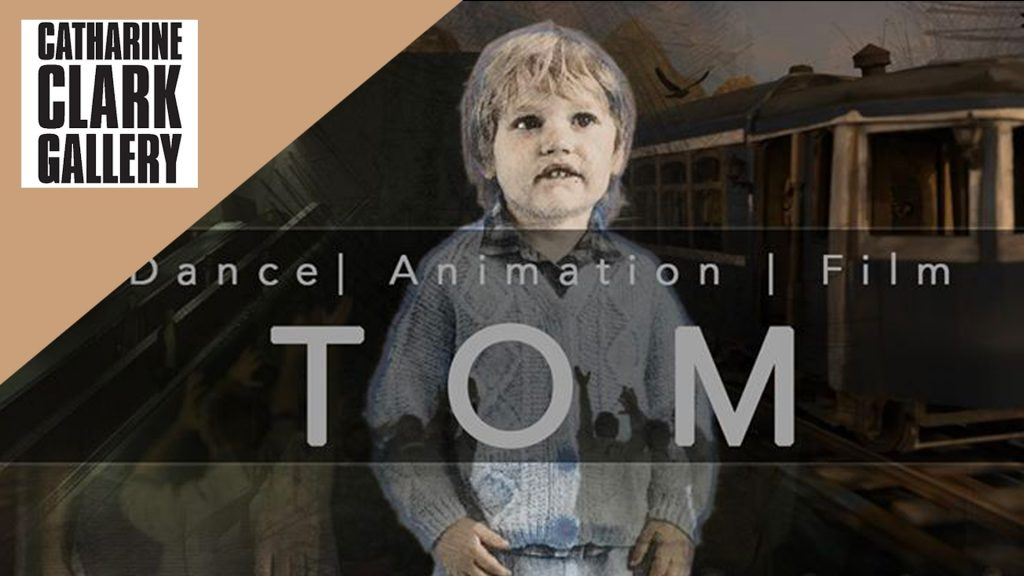 Tom Feature Film